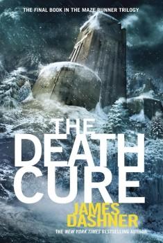 Le Labyrinthe 3: le remède mortel (2018)