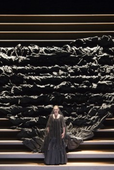 Carmen (Royal Opera House) (2017)