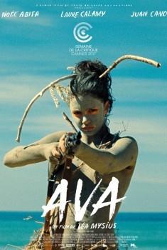 Ava (2018)