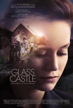 Le Château de verre (2017)