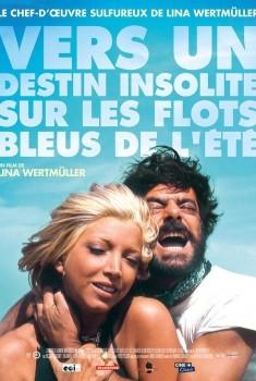 Vers un destin insolite sur les flots bleus (1974)