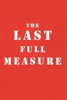 The Last Full Measure (2018)