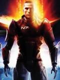 Mass Effect (2019)