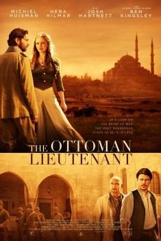 The Ottoman Lieutenant (2016)