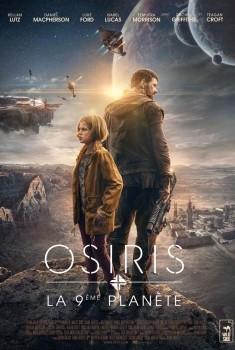 Osiris, la 9ème planète (2016)