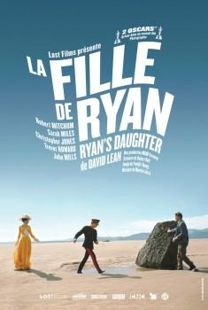 La Fille de Ryan (1970)