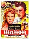 Manon (1948)