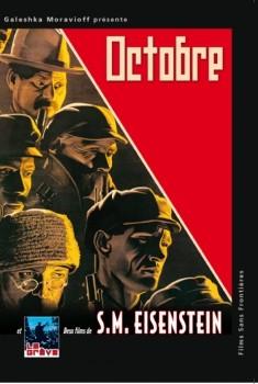 Octobre (1928)