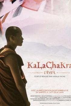 Kalachakra (2016)