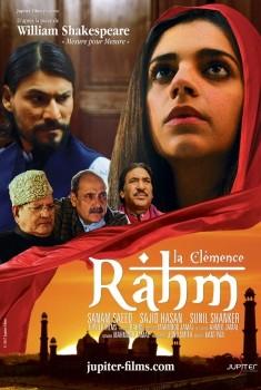 Rahm, la clémence (2017)