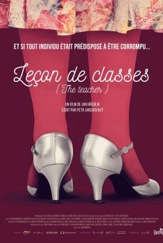 Leçon de classes (2016)