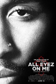 Film All Eyez On Me 2017 En Streaming Vf Papystreaming