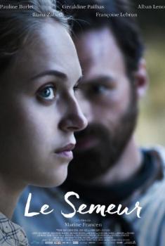 Le semeur (2017)