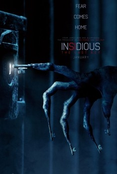 insidious 4 stream german