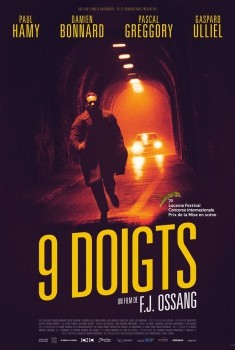 9 doigts (2018)