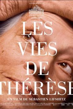 Les Vies de Thérèse (2016)