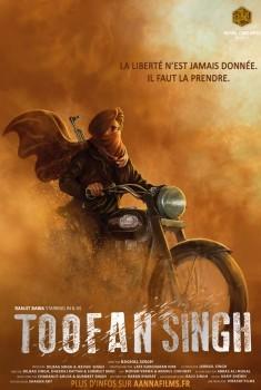 Toofan Singh (2017)