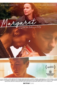 Margaret (2016)