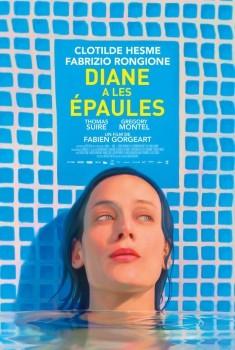 Diane a les épaules (2018)