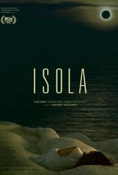 Isola (2016)