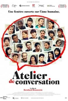 Atelier de Conversation (2017)