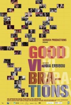 Good Vibrations (2017)