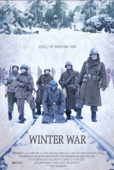 Winter War (2017)