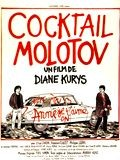 Cocktail Molotov (1979)