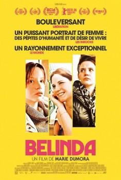 Belinda (2016)
