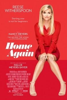 Home Again (2017)
