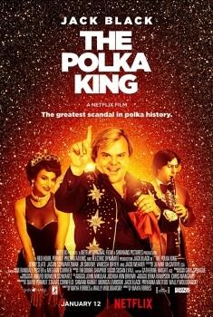 film le roi de la polka 2017 en streaming vf. Black Bedroom Furniture Sets. Home Design Ideas