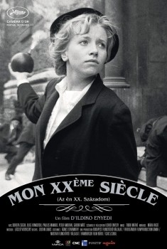 Mon XXe siècle (1989)