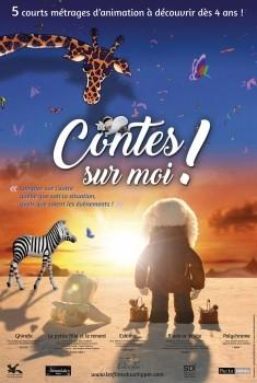 Contes sur moi! (2017)