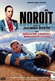 Noroît (1975)
