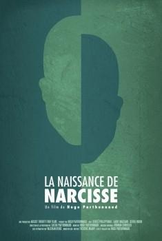 La Naissance de Narcisse (2017)