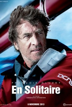 En Solitaire (2013)