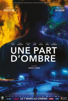 Une part d'ombre (2017)