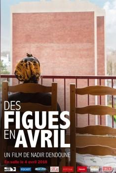 Des Figues en avril (2018)
