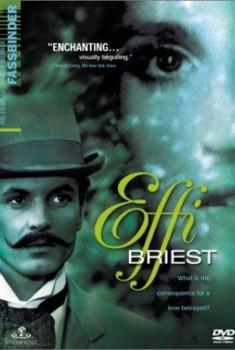 Effi Briest (1974)