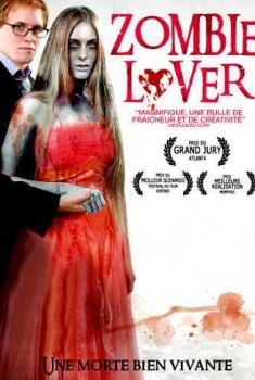 Zombie Lover  (2009)
