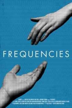 Frequencies (2013)