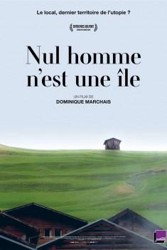 Nul homme n'est une île (2018)