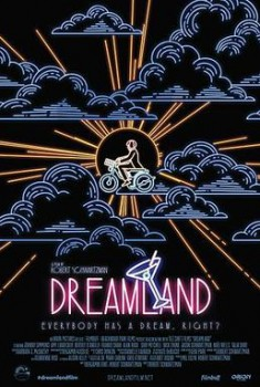 Dreamland (2018)
