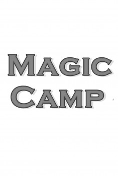 Magic Camp (2018)