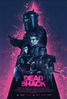 Dead Shack (2018)