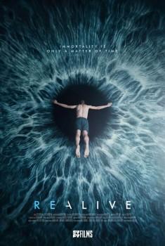 Realive (2018)