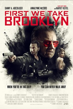 La loi de Brooklyn  (2018)