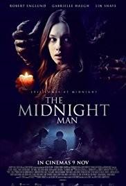 The Midnight Man (2017)