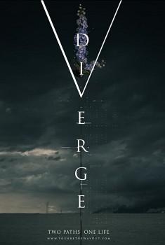 Diverge (2016)