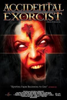 Accidental Exorcist (2016)